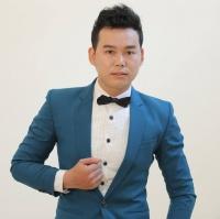 Top những bài hát hay nhất của Huỳnh Thanh Vinh