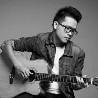 Top những bài hát hay nhất của Hồ Tiến Đạt