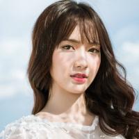 Top những bài hát hay nhất của Jang Mi