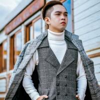 Top những bài hát hay nhất của Dương Minh Ngọc