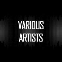 Top những bài hát hay nhất của Võ Văn Đức