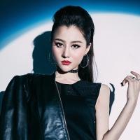 Top những bài hát hay nhất của Huyền Dung (The Voice)