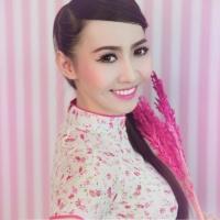 Top những bài hát hay nhất của Kim Thư