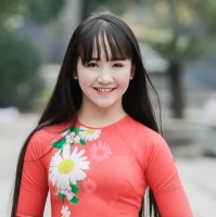 Top những bài hát hay nhất của Kim Chi