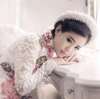 Top những bài hát hay nhất của Quỳnh Trang