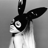 Top những bài hát hay nhất của Ariana Grande