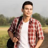 Top những bài hát hay nhất của Trí Quang