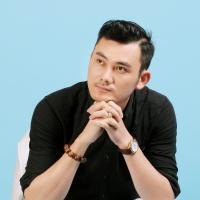 Top những bài hát hay nhất của Lê Quốc Hoàn
