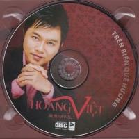 Trên Biển Quê Hương - Hoàng Việt