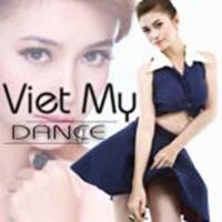 Dance - Việt My