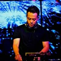 Một Nửa Nụ Hôn - DJ Hoàng Anh