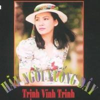 Hãy Ngồi Xuống Đây - Trịnh Vĩnh Trinh