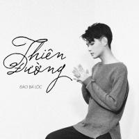 Thiên Đường (Single) - Đào Bá Lộc