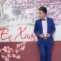 Én Xuân - Cao Tùng Anh
