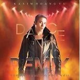 Thế Giới Không Tình Yêu (Remix) - Kasim Hoàng Vũ