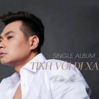 Tình Vội Đi Xa (Single) - Địa Hải