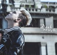 Đánh Rơi Ký Ức (Single) - Tăng Nhật Tuệ
