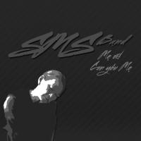Mẹ Ơi Con Yêu Mẹ (Single) - SMS