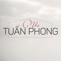 Nhà (Single) - Đặng Tuấn Phong