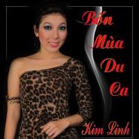 Bốn Mùa Du Ca - Kim Linh