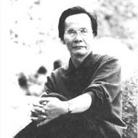 Tình Khúc Trịnh Công Sơn - Nguyễn Đình Toàn