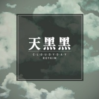 Cloudy Day (Single) - Roy Kim