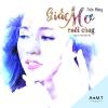 Giấc Mơ Cuối Cùng (Single) - Trần Hằng