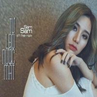 Tự Lau Nước Mắt (Single) - Sam Sam