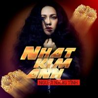 Người Nặng Tình (Single) - Nhật Kim Anh