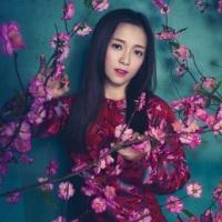 Xuân Đã Về (Single) - Đinh Hương