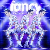 Fancy - Thảo Trang