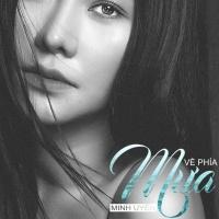 Về Phía Mưa (Single) - Minh Uyên