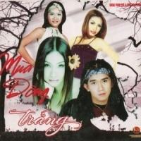 Mùa Đông Trắng - Various Artists
