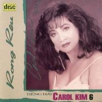 Rong Rê - Carol Kim