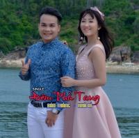 Đêm Phù Tang (Single) - Bảo Thắng, Khả Di