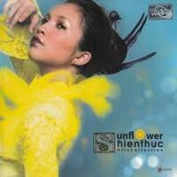 Sunflower - Hiền Thục