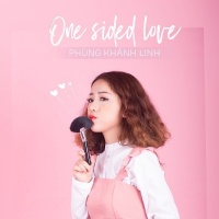 One Sided Love (Single) - Phùng Khánh Linh