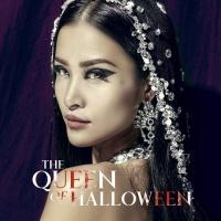 The Queen Of Halloween - Đông Nhi