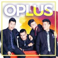 Những Bài Hát Hay Nhất Của OPlus - OPlus