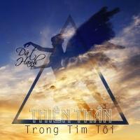 Thiên Thần Trong Tim Tôi (Single) - Dật Hanh