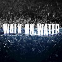 Walk On Water (Single) - Eminem