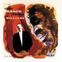Count Basie Swings - Joe Willi - Count Basie