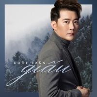 Giấu (Single) - Khôi Trần