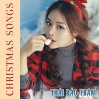 Christmas Song (Single) - Thái Bảo Trâm
