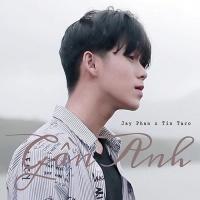 Gần Anh (Single) - Tín Taro, Jay Phan