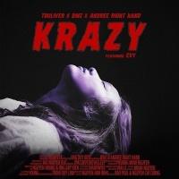 Krazy (Single) - Andree, Binz