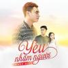 Yêu Nhầm Người (Single) - Khắc Việt
