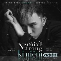 Người Về Trong Kỉ Niệm (Remix Single) - Trịnh Đình Quang