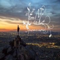 Em Có Nhớ (Single) - Jay Phan, Duy Halo