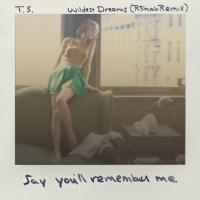 Wildest Dreams - Taylor Swift
